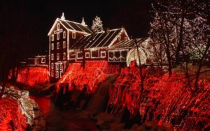 nature-landscapes_hdwallpaper_holiday-lights-of-clifton-mill_11692