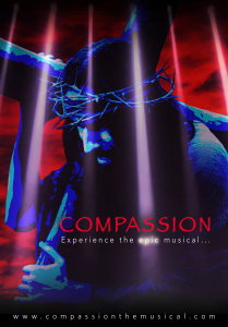 CompassionMusical_Flyer-209x300