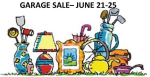 Web Image Garage Sale Resized